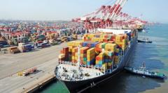 Exports to Arab, Mideast Countries Hit 2/5 Billion dollar