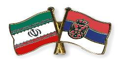 Tehran, Belgrade to expand mutual cooperation