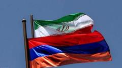 Armenia willing to benefit from the Iranian private sector`s experiences