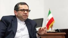 Iran, Finland Opt for Boosting Mutual Cooperation