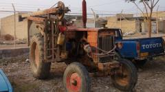 Old Machinery Main Culprit of Agro Waste