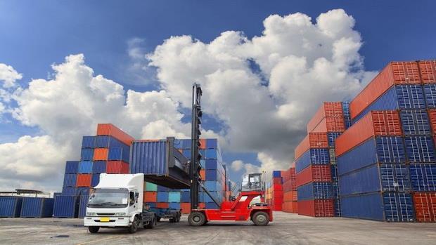 Iran Ups Exports to Qatar by 60 Percent   Iranian Food Associations