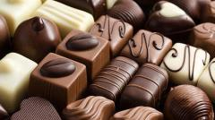Duty-Free Chocolate, Biscuit Exports to EEU
