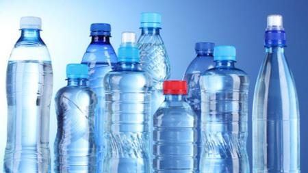Bottled water exports fetch Iran $3m