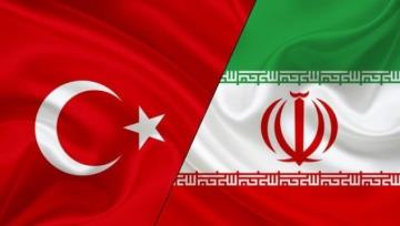Turkey Ready to Launch Own SPV for Iran