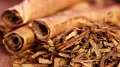Turkey Biggest Exporter of Tobacco to Iran