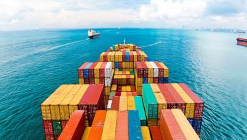 Non-oil exports hit $8.4b in 2 months, up nearly 9 percent yr/yr
