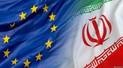 EU considering buying Iran oil through INSTEX to keep Tehran in nuclear deal