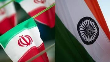 24 Percent Rise in Iran's Trade With India in 2018