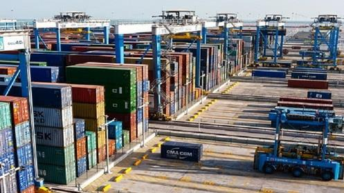 Iran's H1 exports to Germany hit €110m